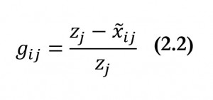 formula-2-2