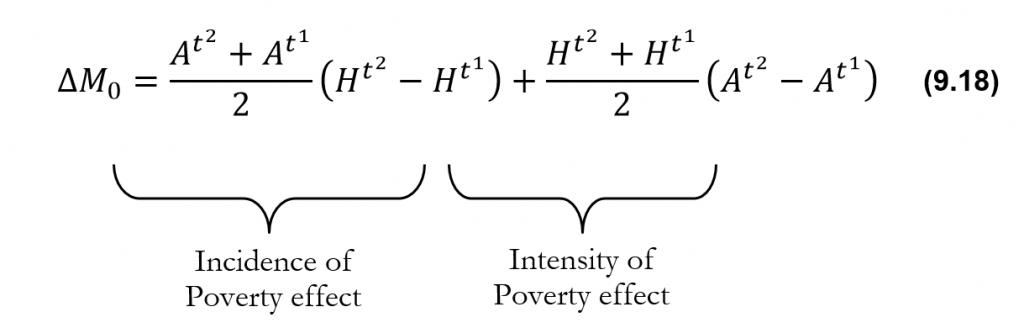 formula9_18